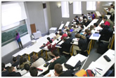 © Université de Savoie/Françoise Cavazzana