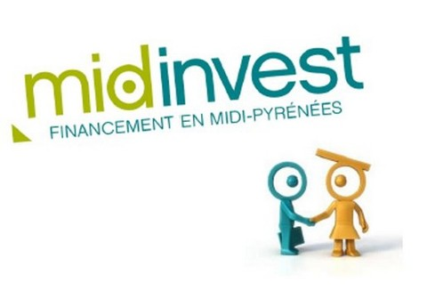 Appel à candidatures Midinvest 2014