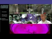 Vidéo Campus du plateau de Saclay, 12 campus du 21ème siècle