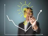 Soutenir et encourager l'innovation et la recherche publique en éducation
