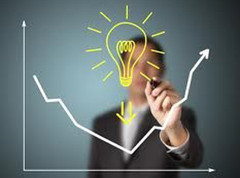 stratégie innovation