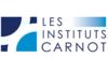 Les Instituts Carnot de Rhône-Alpes