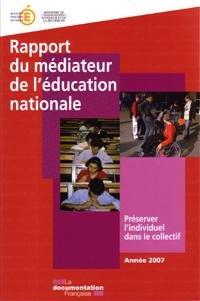Rapport médiateur EDUC