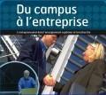 Du campus à l'entreprise - Entrepreneuriat