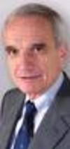Bernard Saint-Girons, nouveau Délégué Interministériel à l'Orientation