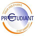 Logo Prêt étudiant