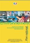 Rapport d'évaluation à mi-parcours du Plan National Santé Environnement