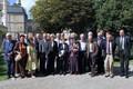 Le Conseil pour le développement des humanités et des sciences sociales