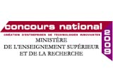 Concours national 2009