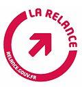 Logo relance.gouv.fr
