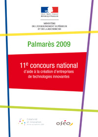 Vignette-concours 2009