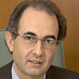 Philippe Tchatmitchian
