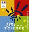 2009 : 18e édition de la Fête de la Science