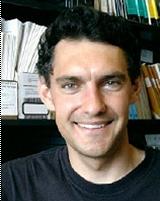 E. Saez, lauréat 2010 - Prix du meilleur jeune économiste