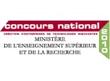Concours national 2010