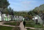 Le PRES d'Aix-Marseille : un site exceptionnel et stratégique