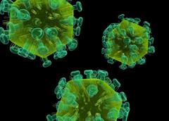Virus du Sida