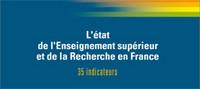 etat-enseignement-sup-recherche-2009