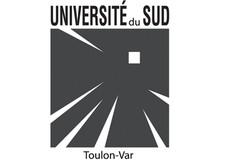 logo-univ-toulon-var