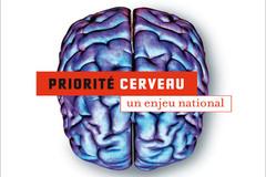 Colloque priorité cerveau - Collège de France