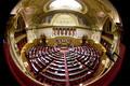 Examen du projet de loi sur l'enseignement supérieur et la recherche au Sénat