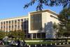 Plan Réussir en licence : les universités bordelaises exemplaires