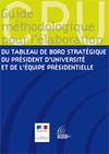 Universités autonomes : un guide pour élaborer un tableau de bord stratégique