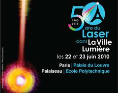 laser-50ans