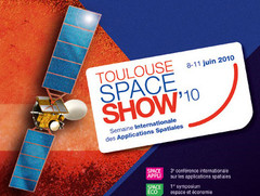 salon-toulouse-space-show