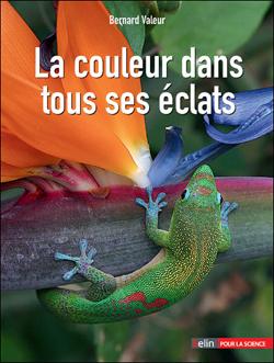 B.Valeur : La couleur dans tous ses éclats