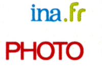 logo ina-photo
