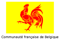Visuel France Belgique