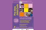 Prix Irène Joliot-Curie édition 2011 : dossier de candidature et règlement