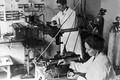 Qui est Irène Joliot Curie ?