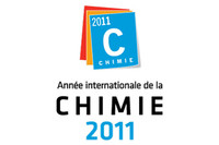 2011 : Année internationale de la chimie