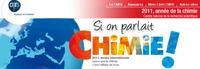 CNRS-année de la chimie 2011