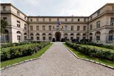 Journées européennes du patrimoine 2014 : le ministère ouvre ses portes au public