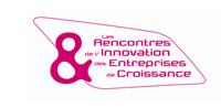 Rencontres innovation 2011