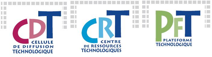 CDT_CRT_PFT-web
