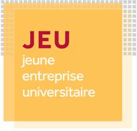 JEU-web