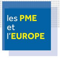 PME-PCRD-web