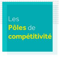 polescompet-web