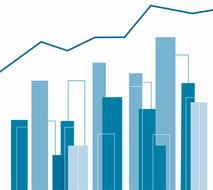 Repères et références statistiques - graphique