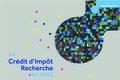 Le Crédit d'impôt recherche en 2012