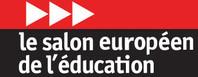 Le Salon européen de l'éducation