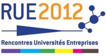Visuel RUE 2012