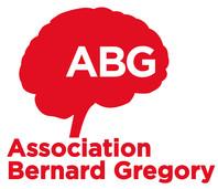 A.B.G-L'Intelli'agence
