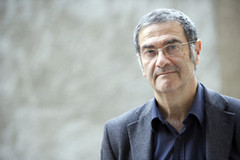 Serge Haroche - Prix Nobel de physique