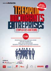 Tremplin-Doctorants-Entreprises
