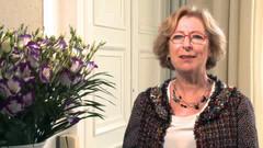 Allocution de Geneviève Fioraso en ouverture du congrès RETIS